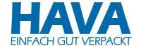 cropped-HAVA-Logo.jpg